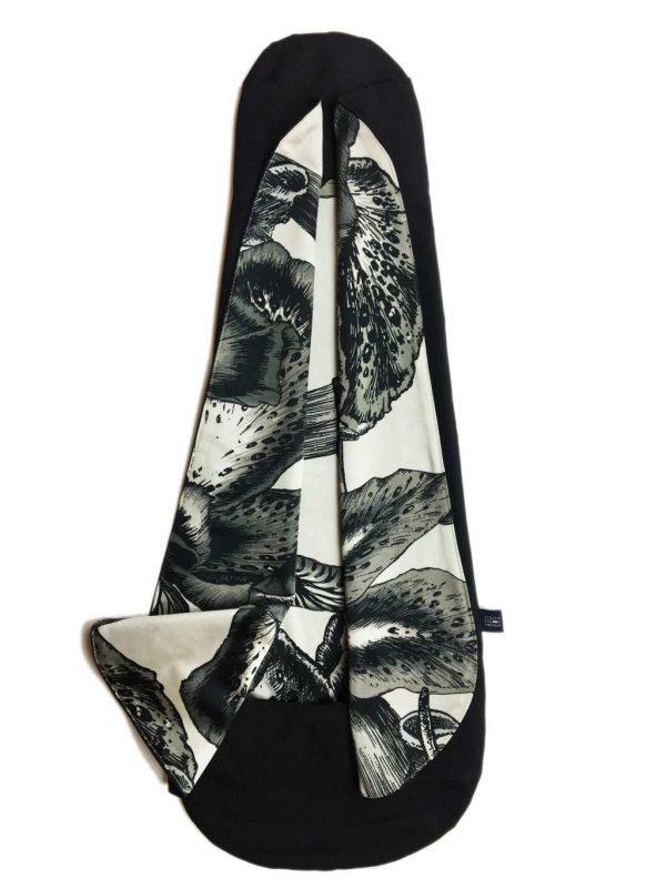 ViolinCocoon Fashion